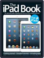 The iPad Book Magazine (Digital) Subscription June 12th, 2013 Issue