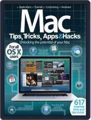 Mac Tips, Tricks, Apps & Hacks Magazine (Digital) Subscription September 13th, 2013 Issue