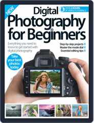 Digital Photography For Beginners Magazine Subscription June 3rd, 2015 Issue