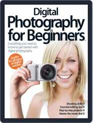 Digital Photography For Beginners Magazine Subscription July 10th, 2012 Issue