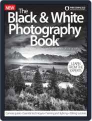 The Black & White Photography Book Magazine (Digital) Subscription December 3rd, 2014 Issue