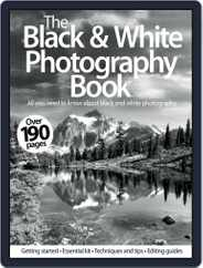 The Black & White Photography Book Magazine (Digital) Subscription November 5th, 2013 Issue
