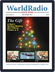 Worldradio Online (Digital) Subscription November 25th, 2012 Issue
