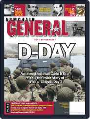 Armchair General (Digital) Subscription May 6th, 2014 Issue