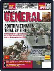 Armchair General (Digital) Subscription March 4th, 2014 Issue