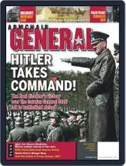 Armchair General (Digital) Subscription September 3rd, 2013 Issue