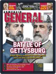 Armchair General (Digital) Subscription May 9th, 2013 Issue