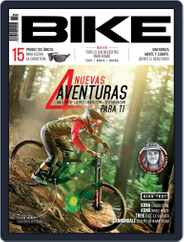 Bike México (Digital) Subscription June 1st, 2018 Issue