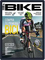 Bike México (Digital) Subscription April 1st, 2018 Issue