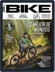 Bike México (Digital) Subscription February 1st, 2018 Issue