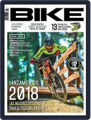 Bike México (Digital) Subscription October 1st, 2017 Issue