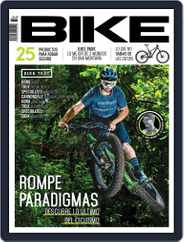 Bike México (Digital) Subscription August 1st, 2017 Issue
