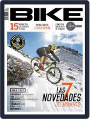 Bike México (Digital) Subscription April 1st, 2017 Issue