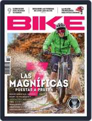Bike México (Digital) Subscription October 1st, 2016 Issue