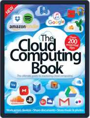 The Cloud Computing Book Magazine (Digital) Subscription October 1st, 2015 Issue