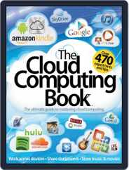 The Cloud Computing Book Magazine (Digital) Subscription May 25th, 2012 Issue