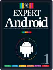 Expert Android Volume 1 Magazine (Digital) Subscription July 3rd, 2013 Issue