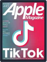 Apple (Digital) Subscription May 8th, 2020 Issue