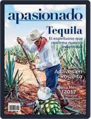 Apasionado (Digital) Subscription August 1st, 2017 Issue