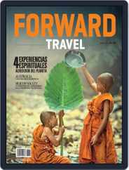 Forward Travel (Digital) Subscription April 1st, 2018 Issue