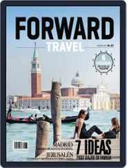 Forward Travel (Digital) Subscription March 1st, 2018 Issue