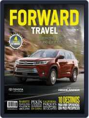 Forward Travel (Digital) Subscription February 1st, 2017 Issue
