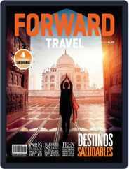 Forward Travel (Digital) Subscription January 1st, 2017 Issue