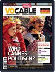 WA CUSTOM HOMES Magazine (Digital) Subscription December 5th, 2016 Issue