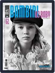 Collezioni Bambini (Digital) Subscription January 1st, 2018 Issue