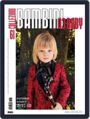 Collezioni Bambini (Digital) Subscription June 1st, 2017 Issue