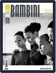 Collezioni Bambini (Digital) Subscription June 8th, 2016 Issue