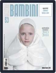 Collezioni Bambini (Digital) Subscription June 21st, 2013 Issue