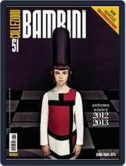 Collezioni Bambini (Digital) Subscription June 20th, 2012 Issue