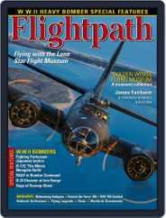 Flightpath (Digital) Subscription November 1st, 2018 Issue