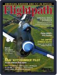 Flightpath (Digital) Subscription November 1st, 2017 Issue