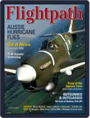 Flightpath (Digital) Subscription October 24th, 2016 Issue