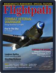 Flightpath (Digital) Subscription April 30th, 2016 Issue