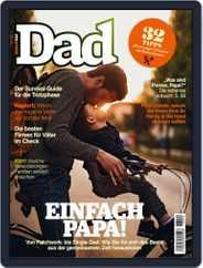 Men's Health Dad Magazine (Digital) Subscription October 2nd, 2018 Issue