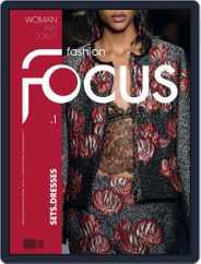 FASHION FOCUS SETS.DRESSES (Digital) Subscription September 1st, 2016 Issue