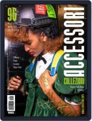 Collezioni Accessori (Digital) Subscription April 23rd, 2019 Issue