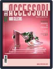 Collezioni Accessori (Digital) Subscription February 1st, 2017 Issue