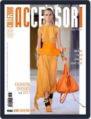 Collezioni Accessori (Digital) Subscription January 1st, 2017 Issue