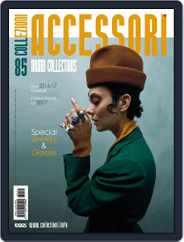 Collezioni Accessori (Digital) Subscription September 1st, 2016 Issue