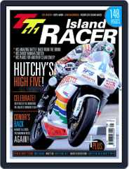 Island Racer Magazine (Digital) Subscription May 17th, 2011 Issue