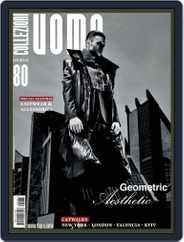 Collezioni Uomo (Digital) Subscription June 21st, 2012 Issue