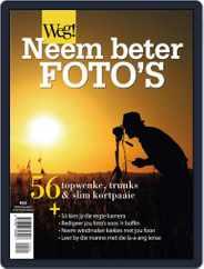 Weg! Photography Magazine (Digital) Subscription November 21st, 2013 Issue