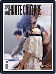 Collezioni Haute Couture (Digital) Subscription March 19th, 2013 Issue