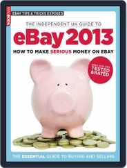 Independent Guide to Ebay Magazine (Digital) Subscription February 11th, 2013 Issue
