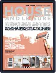 House and Leisure Before & After (Digital) Subscription January 16th, 2015 Issue