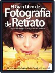El Gran Libro de la Fotografía Magazine (Digital) Subscription August 22nd, 2012 Issue
